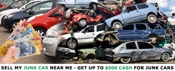Junk My Car For 500 Cash >> Car Seller S Guide Archives Sydney Auto Recycler